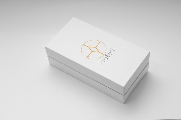 Krafted_box