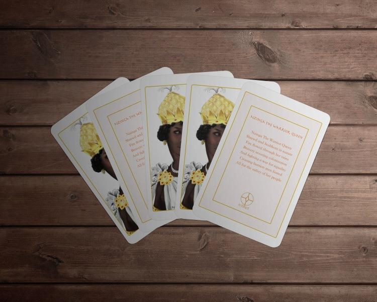 Krafted_card_2
